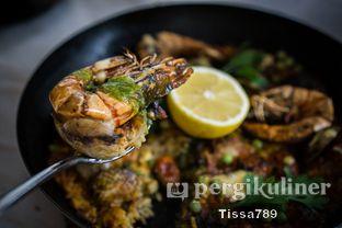 Foto 24 - Makanan di Atico by Javanegra oleh Tissa Kemala