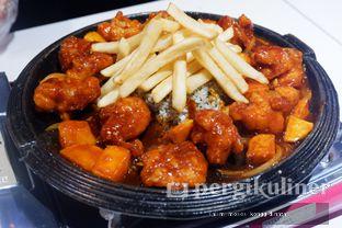 Foto review Chir Chir oleh Oppa Kuliner (@oppakuliner) 4