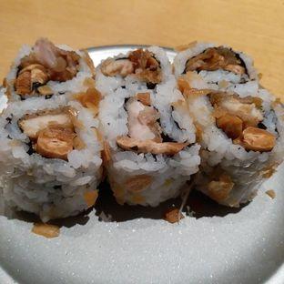 Foto 3 - Makanan di Sushi Tei oleh Kuliner Limited Edition