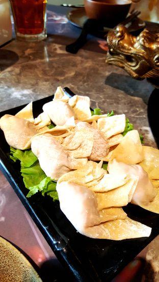 Foto 3 - Makanan di Shu Guo Yin Xiang oleh Naomi Suryabudhi