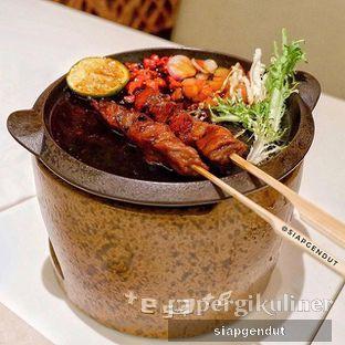 Foto - Makanan di Tesate oleh @siapgendut