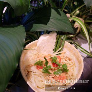 Foto 3 - Makanan di Tomtom oleh Darsehsri Handayani