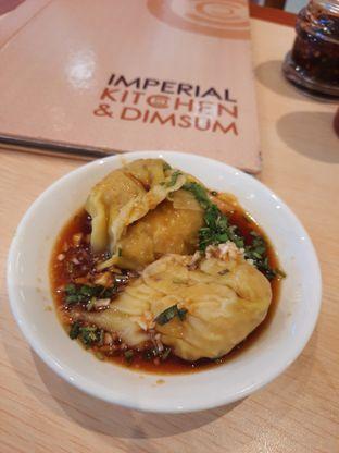 Foto - Makanan di Imperial Kitchen & Dimsum oleh Stefy Tan