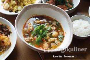 Foto 3 - Makanan di Tomtom oleh Kevin Leonardi @makancengli