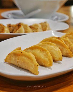 Foto 3 - Makanan di Hakata Ikkousha oleh @kulineran_aja