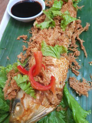Foto 4 - Makanan di Omah Sendok oleh Olivia @foodsid