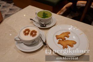 Foto review Cafe Kitsune oleh Mich Love Eat 8