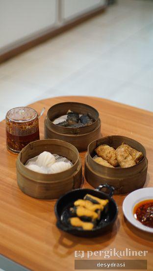 Foto 1 - Makanan di YUJAJAN oleh Desy Mustika