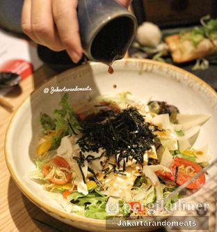 Foto review Okuzono Japanese Dining oleh Jakartarandomeats 3