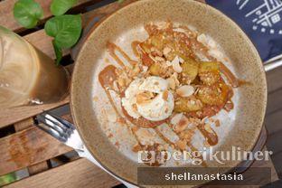 Foto 3 - Makanan di Sleepyhead Coffee oleh Shella Anastasia