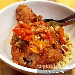 Foto - Makanan di Warunk UpNormal oleh Jajan Rekomen