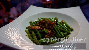Foto 116 - Makanan di Bunga Rampai oleh Mich Love Eat