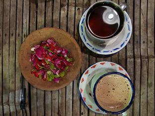Foto - Makanan di Kedai Ketan Punel oleh Amrinayu