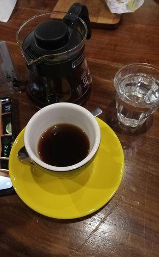 Foto 2 - Makanan di Blacklisted oleh Evan Hartanto