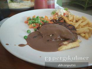 Foto 2 - Makanan di Tree House Cafe oleh Jihan Rahayu Putri