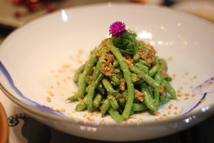 Foto 12 - Makanan di Li Feng - Mandarin Oriental Hotel oleh Prajna Mudita