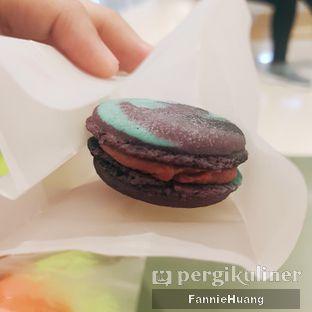 Foto 1 - Makanan di Bakerzin oleh Fannie Huang||@fannie599