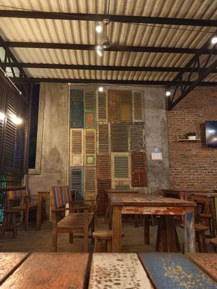 Foto 6 - Interior di Platter oleh Julia Intan Putri