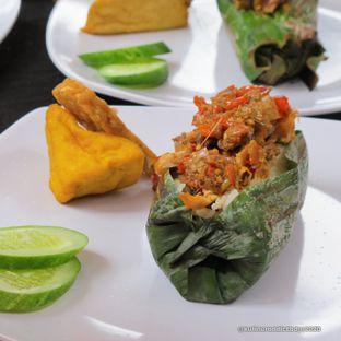 Foto - Makanan di Ayam Jerit oleh Kuliner Addict Bandung