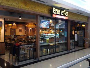 Foto 1 - Eksterior di Raa Cha oleh Chris Chan