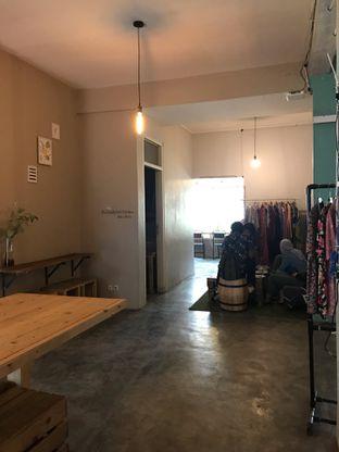 Foto 4 - Interior di Masalalu oleh @Foodbuddies.id | Thyra Annisaa