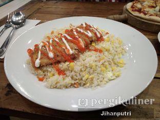 Foto review Speedlife Cafe oleh Jihan Rahayu Putri 1