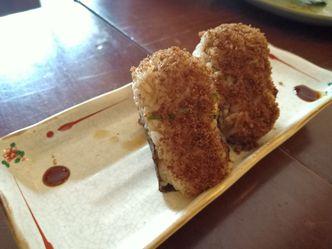 Foto Makanan di Yokoso Resto