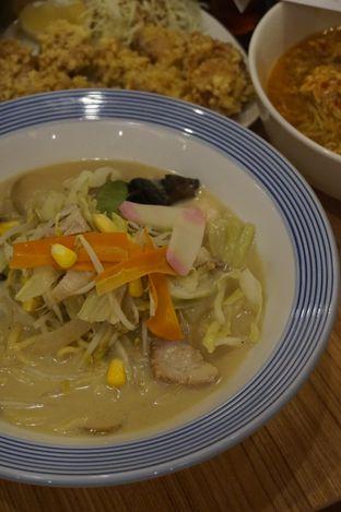 Foto 17 - Makanan di Ringer Hut oleh yudistira ishak abrar