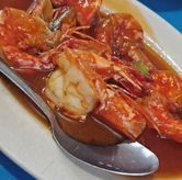 Foto di Seafood 77
