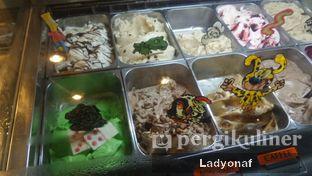 Foto 5 - Makanan di Pisa Kafe oleh Ladyonaf @placetogoandeat
