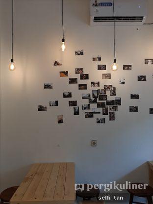 Foto review Humble Morning oleh Selfi Tan 9
