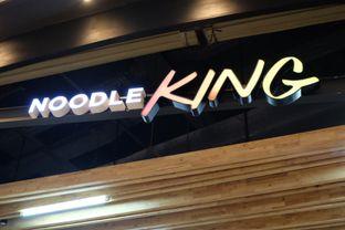 Foto review Noodle King oleh Michael Lizar 2
