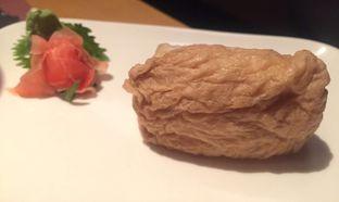 Foto 2 - Makanan di Sakana MidPlaza oleh Andrika Nadia
