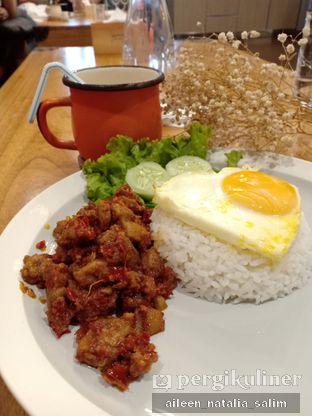 Foto 3 - Makanan di Northsider Coffee Roaster oleh @NonikJajan