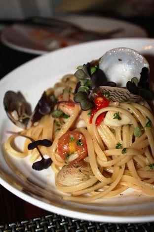 Foto 15 - Makanan di Skye oleh Prido ZH