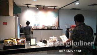 Foto 7 - Interior di Kalima oleh Mich Love Eat