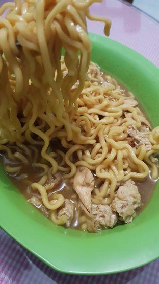 Foto 1 - Makanan di Depot Angsa oleh Rizky Sugianto