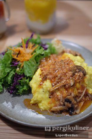 Foto 4 - Makanan di Kamakura Japanese Cafe oleh Julio & Sabrina