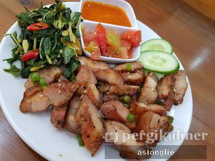Foto review Warung Samcan oleh Asiong Lie @makanajadah 2