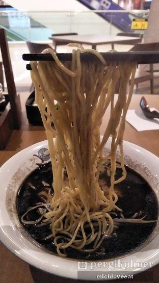 Foto 6 - Makanan di Nippon Ramen oleh Mich Love Eat