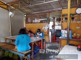 Foto 3 - Interior di Soto Ayam Rawon oleh Gregorius Bayu Aji Wibisono