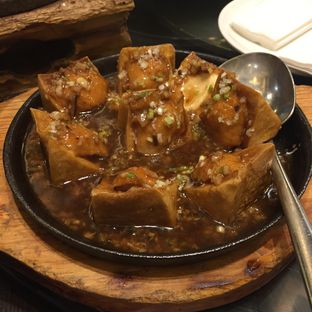 Foto 6 - Makanan di The Duck King oleh Prajna Mudita