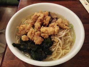 Foto 1 - Makanan di Kimchi - Go oleh ochy  safira