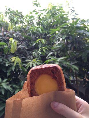Foto 3 - Makanan di Caribou Coffee oleh Elvira Sutanto