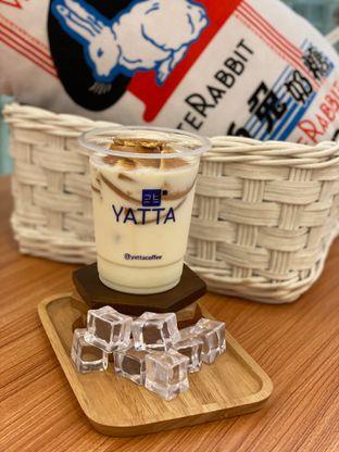Foto 6 - Makanan di Yatta Coffee oleh IG @riani_yumzone
