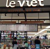 Foto di Le Viet
