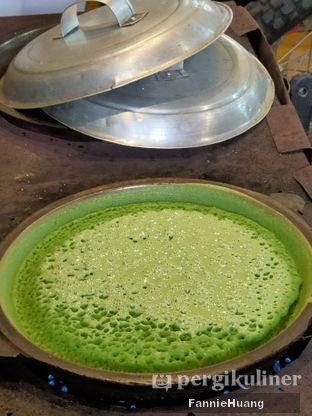 Foto 3 - Makanan di Martabak Bangka David oleh Fannie Huang||@fannie599