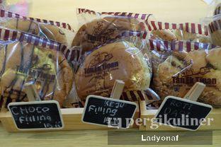 Foto 5 - Makanan di Roempi Coffee oleh Ladyonaf @placetogoandeat