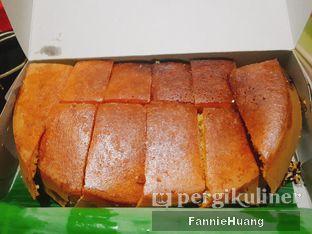 Foto 2 - Makanan di Martabak Rudy oleh Fannie Huang||@fannie599