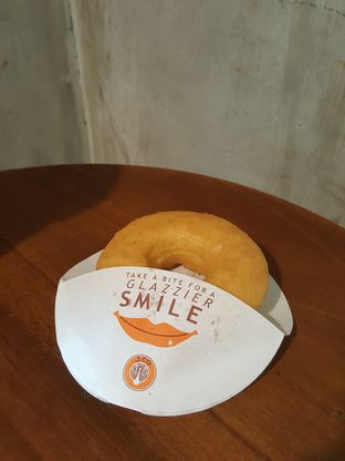 Foto review J.CO Donuts & Coffee oleh Stallone Tjia (@Stallonation) 3